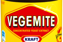 An ingredient in Vegemite could help fight antibiotic-resistance 'superbugs'. Photo / Supplied