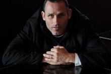 Central United coach Chris Zoricich. Photo / Herald on Sunday