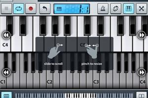 The Gorillaz created the album The Fall was created on an iPad.