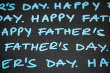 Commending the dad who does it all with a special gift is a priority for many this weekend. Here are a few options that may help you say, 'Happy Father's Day'. Photo / Thinkstock