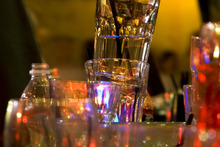 MPs are debating the age at which young people can purchase alcohol. Photo / Thinkstock