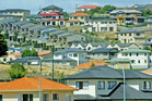 ASB is offering a fixed home loan interest rate of 5.45 per cent per annum across all fixed terms of two years and under. Photo / NZH