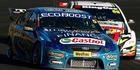 Motorsport: Enforcer talks up enduro chances