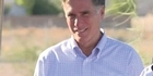 Watch: Profile: Republican White House hopeful Mitt Romney