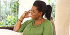 History repeats as Oprah tops Forbes' rich list
