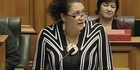 Watch: Extended video: MPs debate same-sex marriage