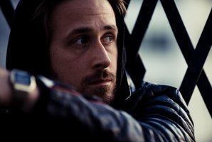 Ryan Gosling is set to play Christian Grey in the movie adaptation of 50 Shades of Grey. Photo / Supplied
