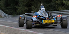 View: One-litre Formula Ford beats Nurburgring