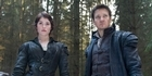Watch: Check out the new trailer for Hansel and Gretel: Witch Hunters