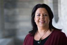 Social Development Minister Paula Bennett. Photo / Supplied
