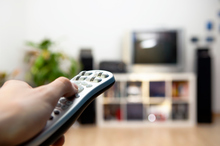 TVNZ reported an after-tax profit of  $14.2 million compared with $2.1  million last year. Photo / Thinkstock