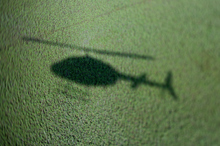 A Civil Aviation spokesman said it had received the concern and it was being looked at. Photo / Thinkstock
