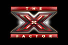 A New Zealand version of talent quest show The X Factor will begin screening in 2013. Photo / Supplied