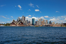 There are many reasons why Kiwis have to work overseas - opportunities, career progression and so forth - and doing so should never be demonised. Photo / Thinkstock