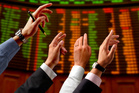 In the last decade's bull market, deals were being done left, right and centre. Photo / Thinkstock