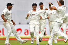 New Zealand Cricket has today confirmed the dates for the upcoming series between Sri Lanka and the Black Caps. Photo / Getty Images.