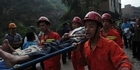 Watch: 80 dead after twin earthquakes hit China
