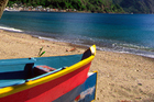 Life is relaxed in the Caribbean, and travellers need patience. Photo / Thinkstock