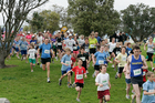Up to 1500 participants of all abilities and ages are expected to turn out for the Devonport Classic on Auckland's North Shore next weekend.