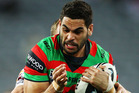 The Rabbitohs admit they were outclassed by the Storm, but say the lessons they learned will help them take down Canberra at ANZ Stadium tonight. Photo / Getty