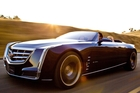 A version of the stunning Cadillac Ciel concept car is said to be heading for production, albeit with toned-down styling.