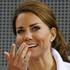 Kate Middleton the Duchess of Cambridge has been named the woman with the best classic style.  Photo / AP