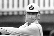 Richard Hadlee in his golden era. Photo / File