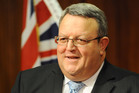 Canterbury Earthquake Recovery Minister Gerry Brownlee has welcomed the decision that broke the deadlock, calling it a &quot;vote of confidence.&quot;