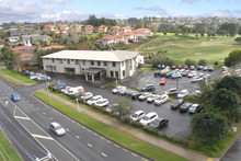 The Hibiscus Coast Community Health Centre for sale in Whangaparaoa. 