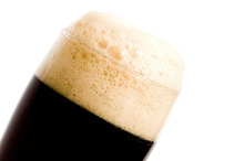 Breweries should keep an eye on pubs to ensure they are not serving beer that has gone off. Photo / Thinkstock