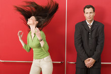 A Lifestyle Seeker, a Business Builder or a Passionate Professional? What's your business personality? Photo  / Thinkstock