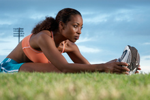 You run the risk of serious injury if you don't fully warm up. Photo / Thinkstock