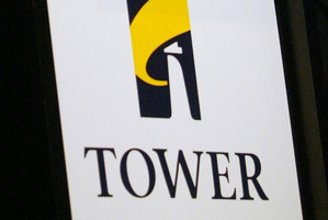 A review of Tower was undertaken by senior management and supported by investment bank Goldman Sachs. Photo / Supplied