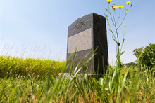 A Gisborne cemetery has reopened after flooding. Photo / Thinkstock 