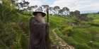 View: Stills from The Hobbit: An Unexpected Journey