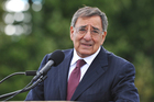 Leon Panetta. Photo / AP