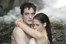 Believing in on-screen romance can come at a cost to real-life love. Photo / File
