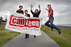 CanTeen Northland currently has 60 members hailing from Kaitaia to Wellsford. Photo / File / Warren Buckland
