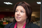 Social Development Minister Paula Bennett says a new Bill will reduce the number of benefit categories and make benefits more work-focused. File photo / NZPA