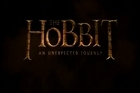 A curious Hobbit, Bilbo Baggins, journeys to the Lonely Mountain with a vigorous group of Dwarves to reclaim a treasure stolen from them by the dragon Smaug.