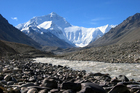 The information superhighway has reached the Himalayas. Photo / Thinkstock