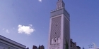Watch: Rector of Paris's Great Mosque: 'Freedom of speech has it's limits'