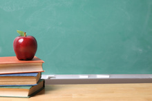 The Ministry of Education plans to close McKenzie Residential School in Christchurch and Salisbury Residential School in Nelson. Photo / Thinkstock