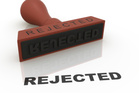 68 names have been rejected by the Department of Internal Affairs in the past decade. Photo / Thinkstock