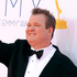Actor Eric Stonestreet arrives at the 64th Primetime Emmy Awards. Photo / AP