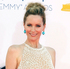 Leslie Mann arrives at the 64th Primetime Emmy Awards. Photo / AP