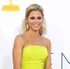 Julie Bowen arrives at the 64th Primetime Emmy Awards. Photo / AP