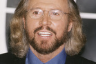 Barry Gibb is tipped to headline next year's Mission Concert. Photo / Supplied
