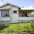 State house at 30 Dickens St, Grey Lynn, which sold for around $1 million. Photo / Steven McNicholl
