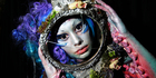View: Photos: NZ Body Art Awards